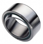 Joint bearing GE...XT-2RS series