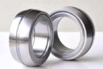 Cylindrical Roller Bearings SL05 series