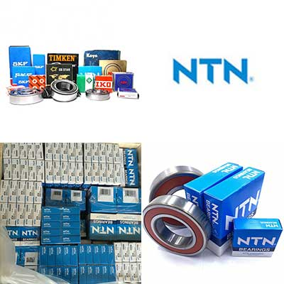 NTN 23148B Bearing Packaging picture